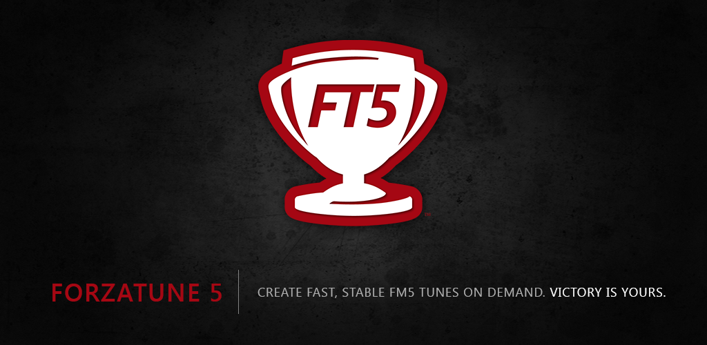Feature-Graphic-FT5-Android-3